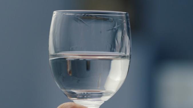 没有什么是酒解决不了的,白酒还有这些作用!