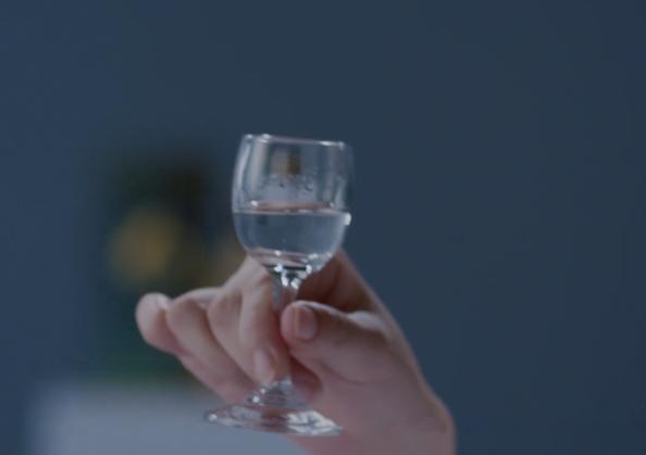 你知道酱香酒的新酒和老酒有什么区别吗?
